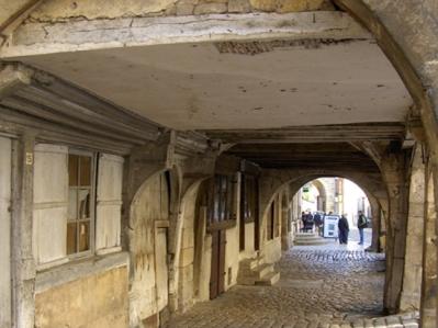 ancient-arcade