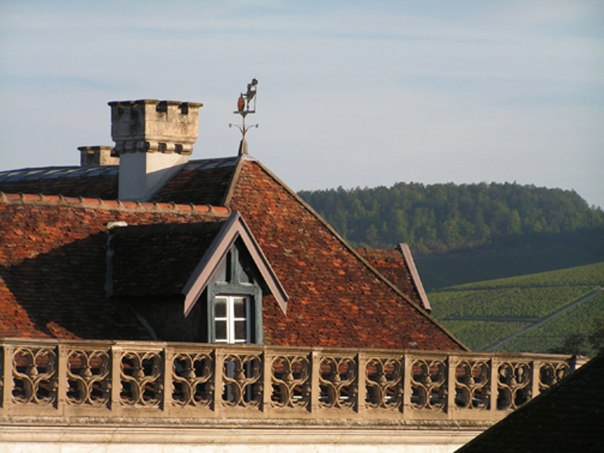 chablis-rooftop