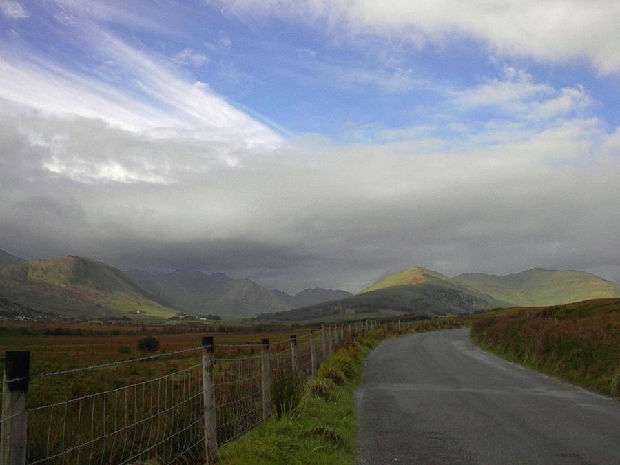 Mayo-road-scene