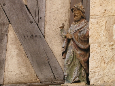 noyers-sculpture