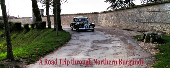 Road-Trip-Burgundy