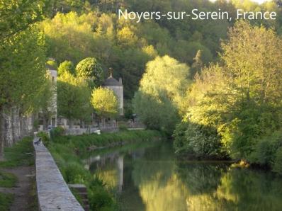 springtime-walk-along-river