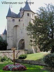 Villeneuve-sur-Yonne-2