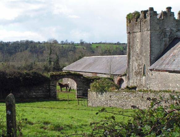 castle-barn