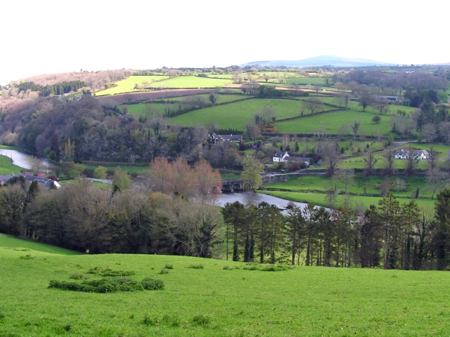 inistioge-view