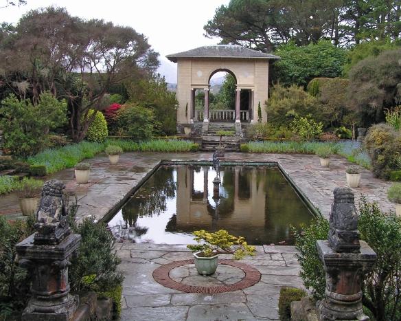 Italian-garden-Illnacullin
