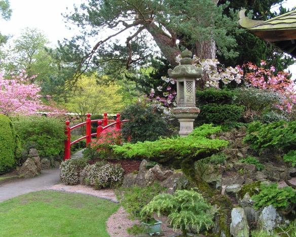 Japanese-Garden-at-National-Stud-Farm