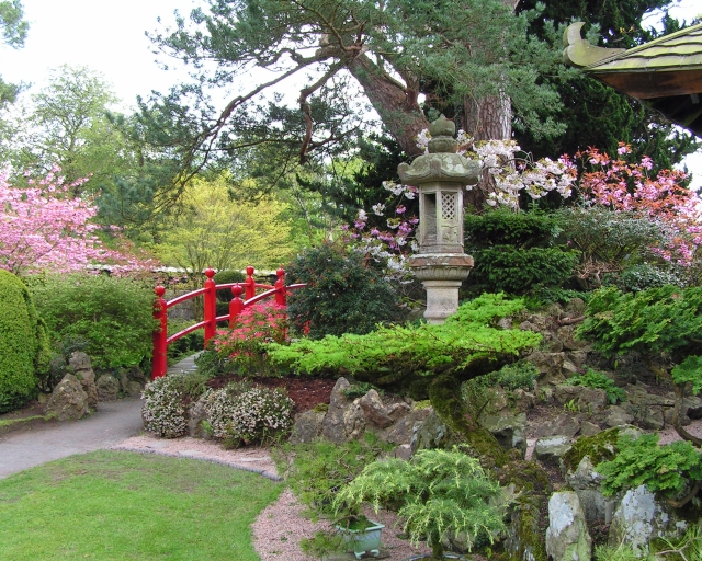 Japanese-Garden-at-National-Stud-Farm