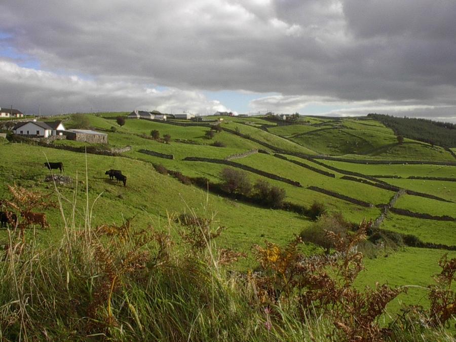 Mayo-western-ireland-scene