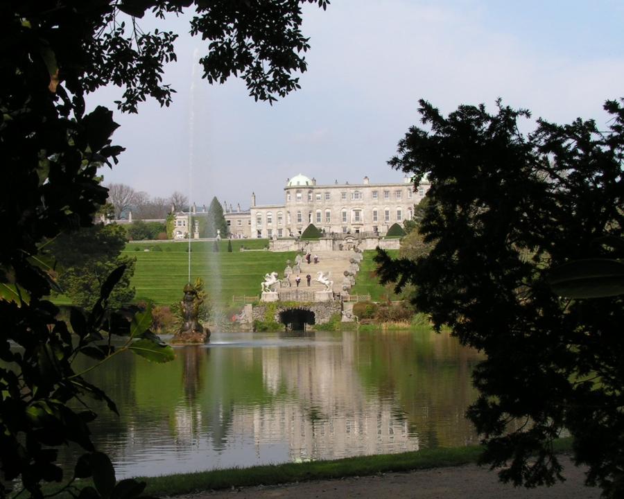 Powerscourt-Italianate-garden