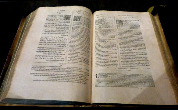 5-language-Bible