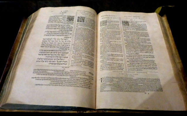 5-language-Bible