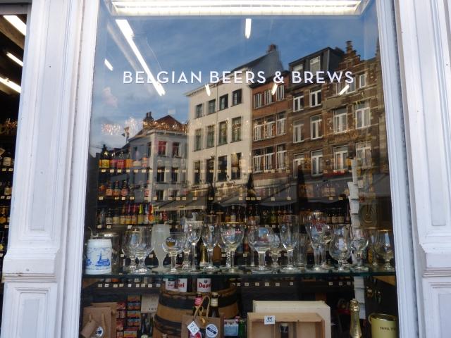 Abbey-Belgian-Beers-and-Brews-Antwerp