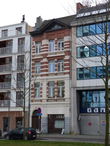 antwerp-apartment-building