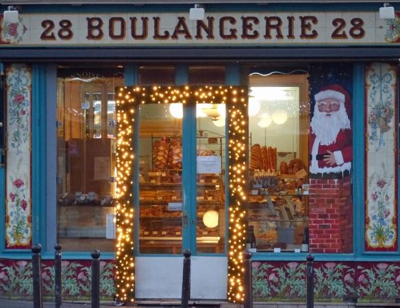 bakery-at-Christmas