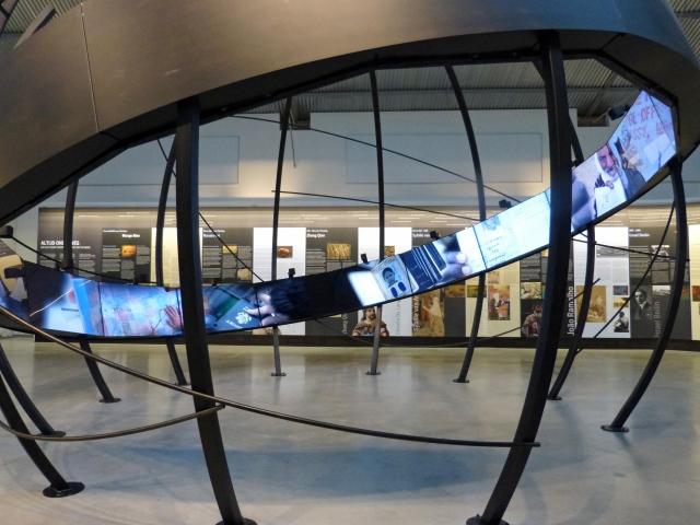 display-closeup
