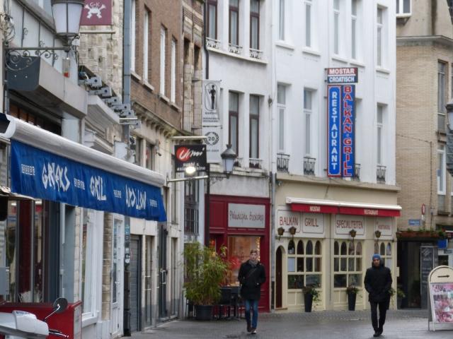 ethnic-restaurants-1