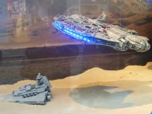Hans-Solos-starship