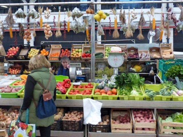 lisbon-market