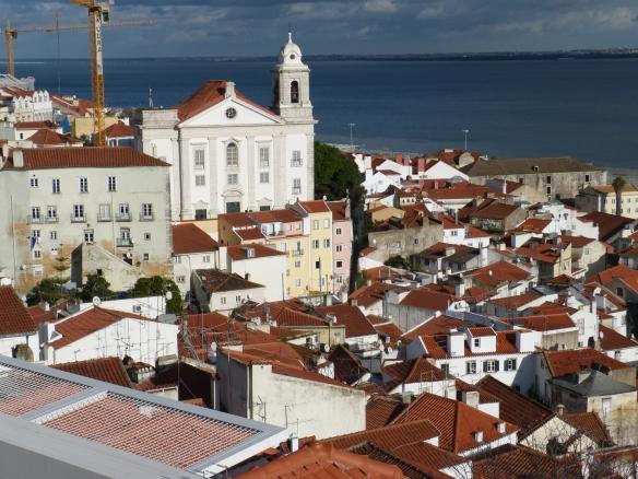 lisbon-view