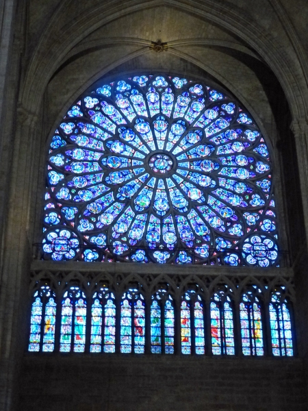 nd-rose-window