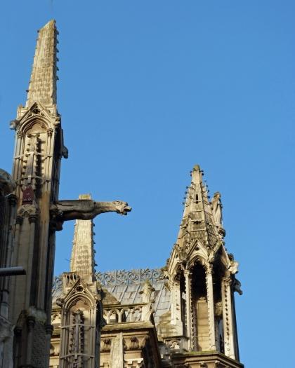 Notre-Dame-detail