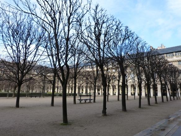 Palais-Royal-1
