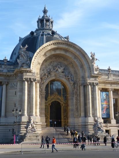Petit-Palais-entry