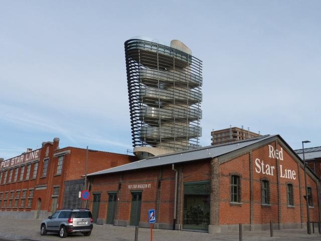 RSL-museum