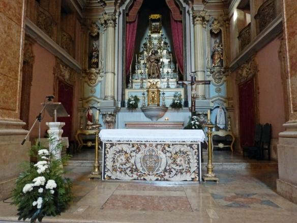 sao-joao-altar