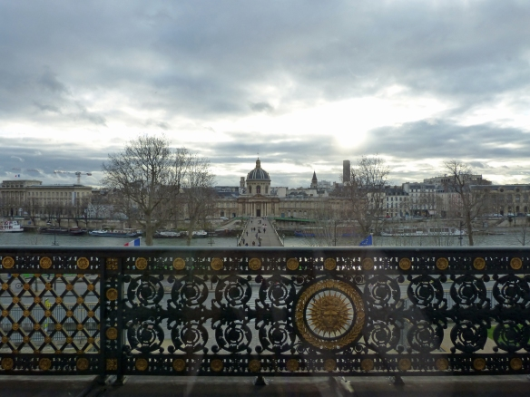 view-from-Louvre