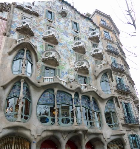 Barcelona-16-a