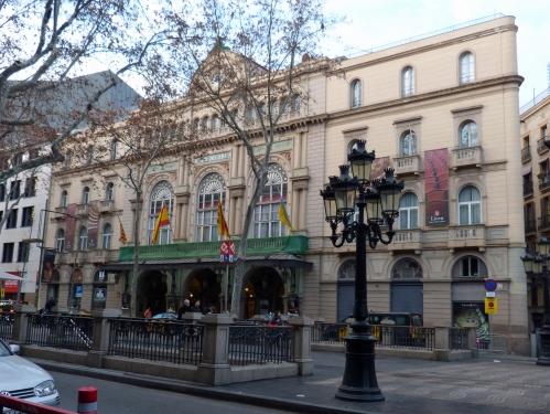Barcelona-8