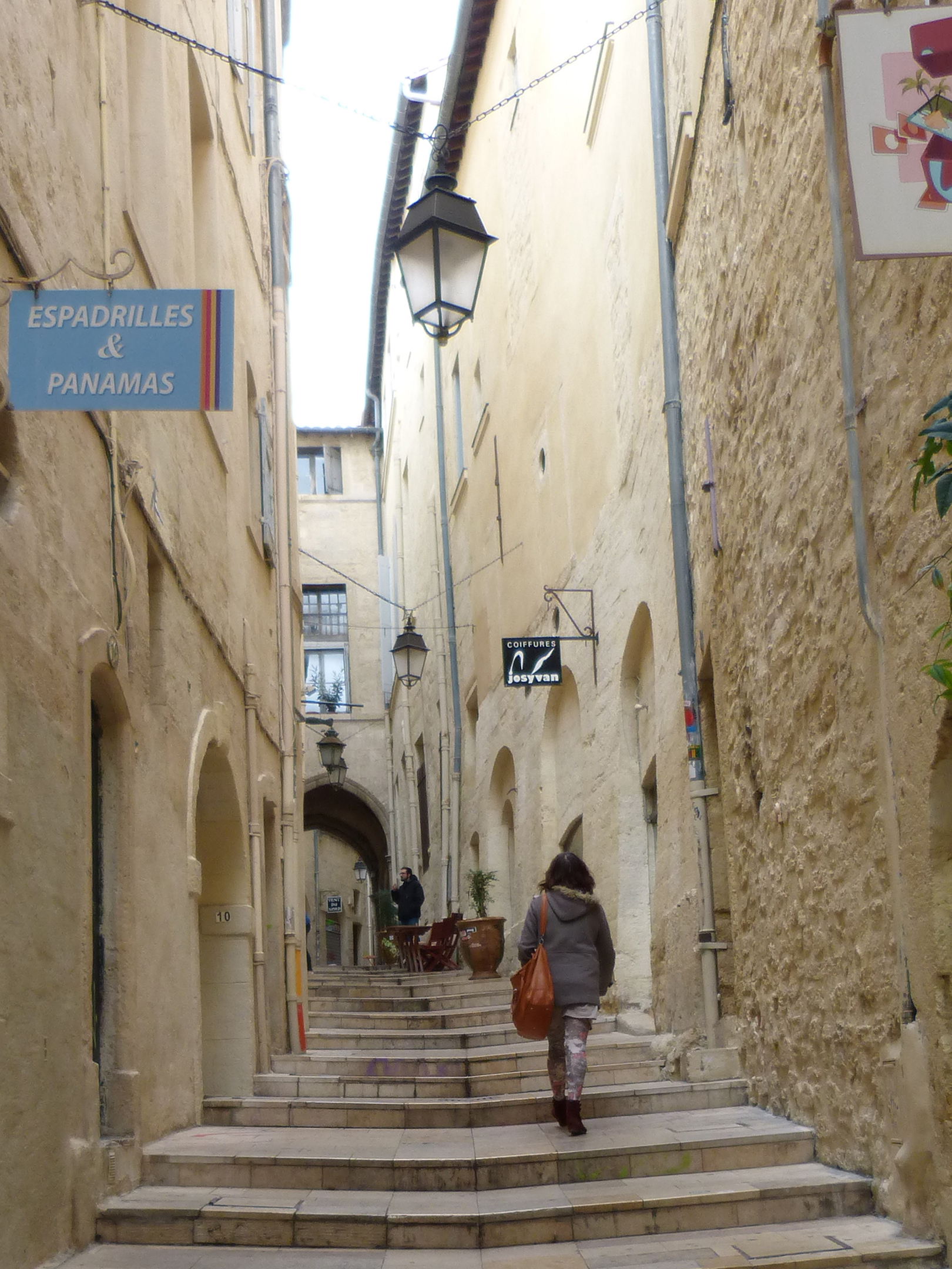 Montpellier: A Surprising City | In My Suitcase: Little Known Places to Discover