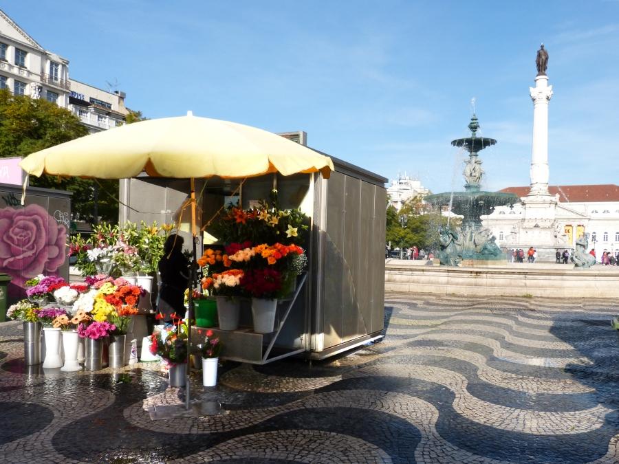 Figuerira-Square