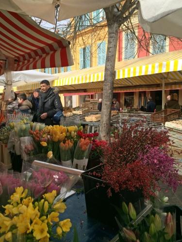 flower-market-1