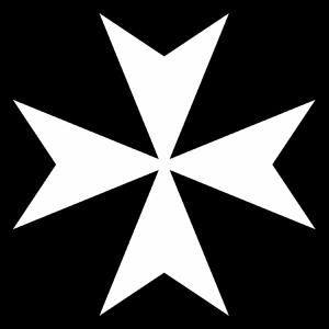 maltesecross-1