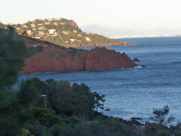 Med-Sea
