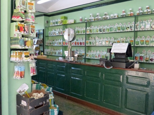 seed-store