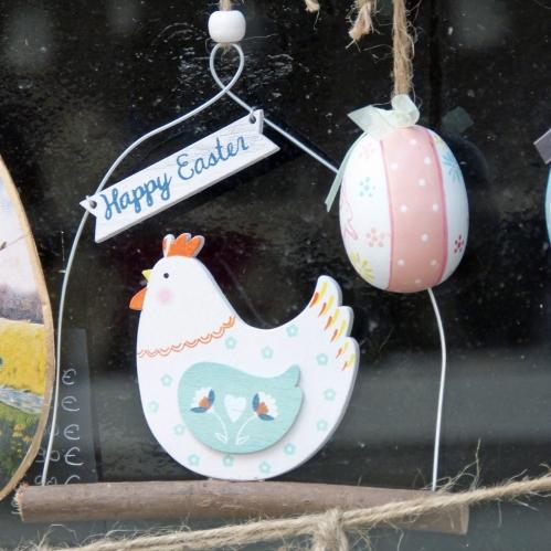 Easter-4