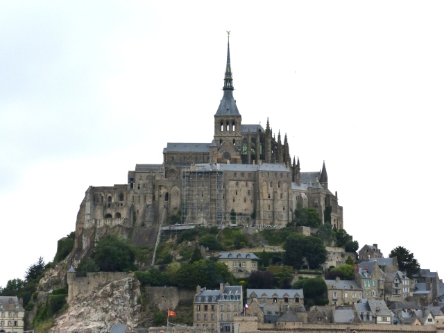 Mont-St-Michel-1