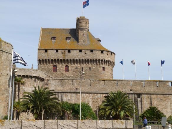 St-Malo-P1020833
