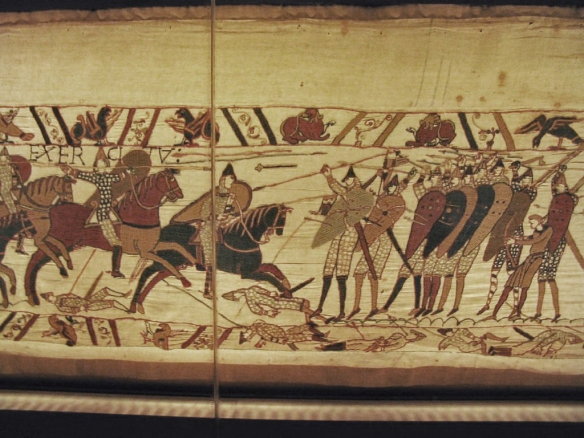 Bayeux_Tapestry_4