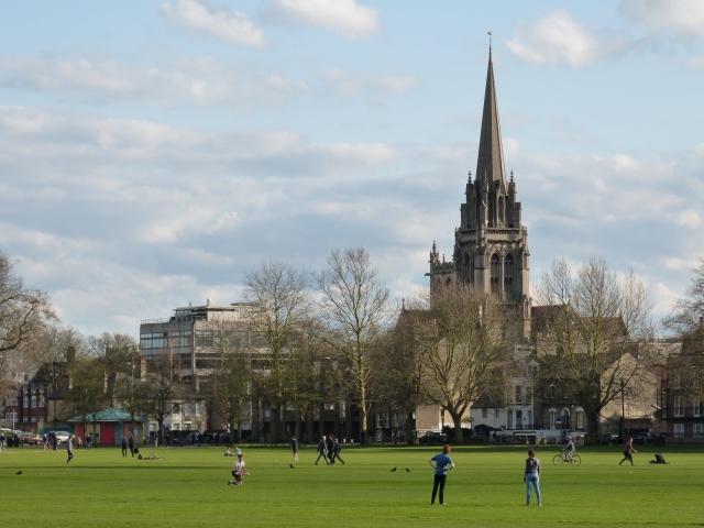 Cambridge-UK-P1110941