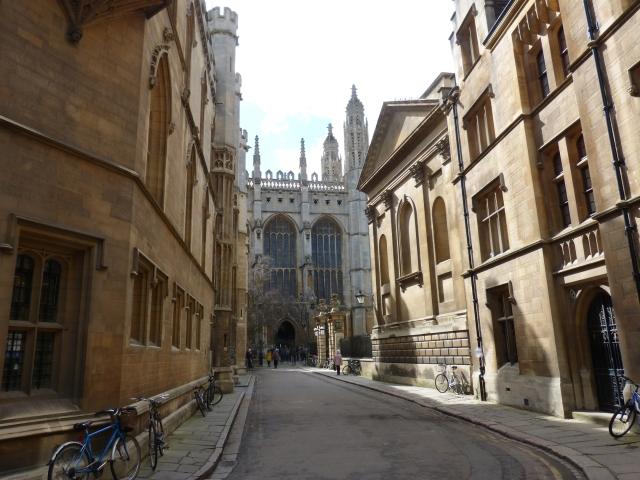 Cambridge-UK-P1110982