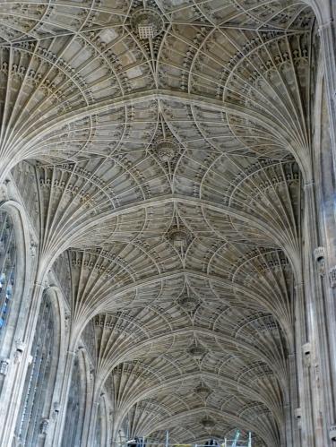 Cambridge-UK-P1110993
