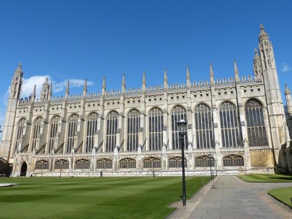 Cambridge-UK-P1120042