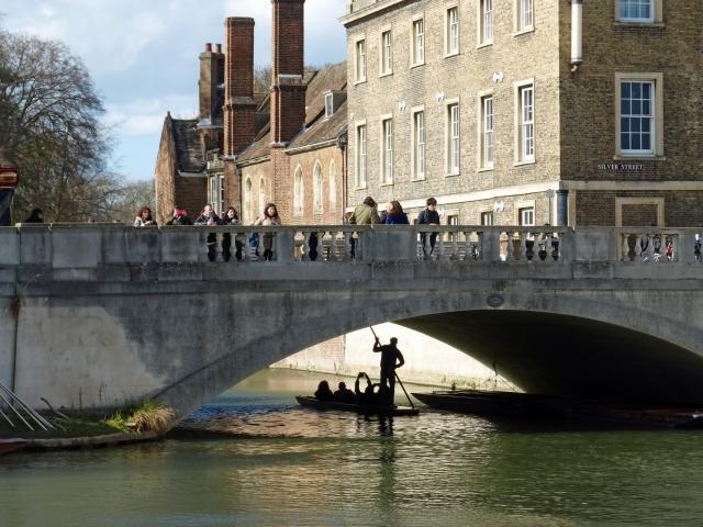 Cambridge-UK-P1120196