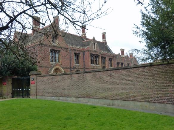 Cambridge-UK-P1120303