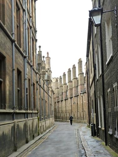 Cambridge-UK-P1120330